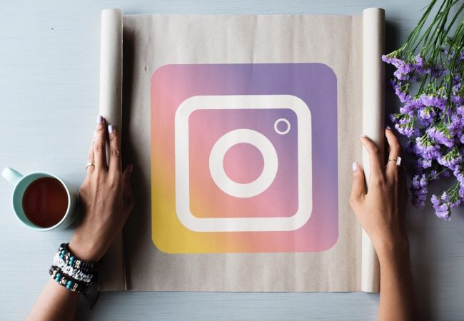 Instagram_marketing_strategy