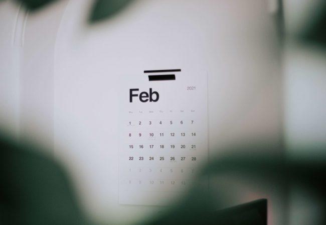 calendario editorial airtable