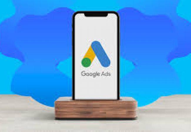Cursos google ads gratis