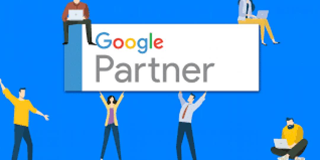google partner ecuador