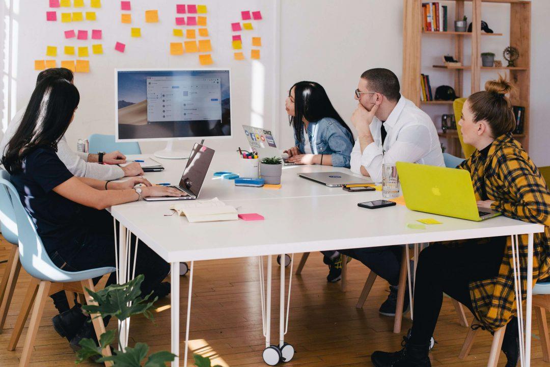 como empezar negocio digital